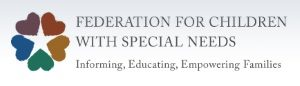 federation for special needs