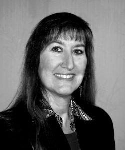 Lauren Agarotus, Product Development Coordinator