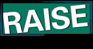 RAISE Center: A SPAN Service Organization