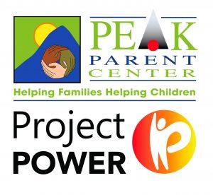 Project-Power-Peak logo