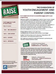 youth-engagement-toolkit