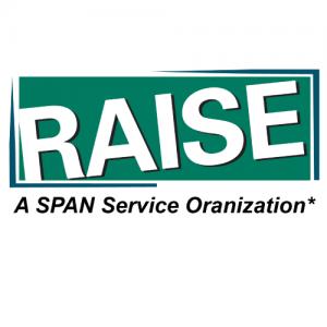 RAISE Center